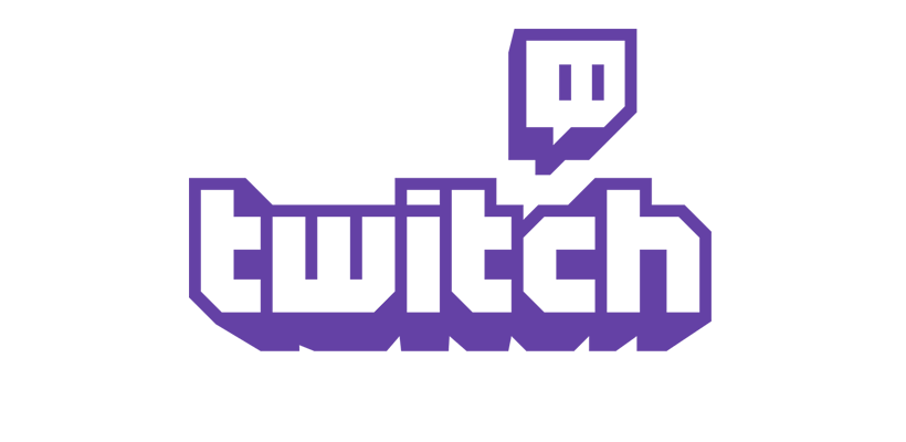 logo-twitch.png