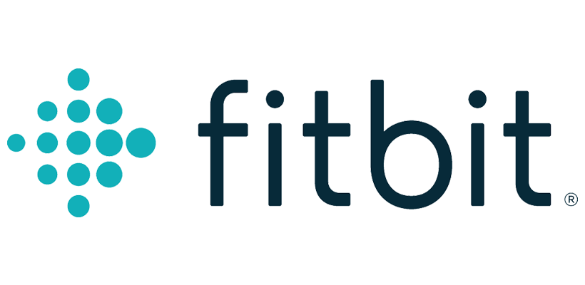 logo-fitbit.png