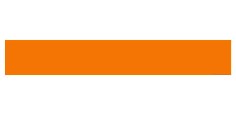 logo-thumbtack.png