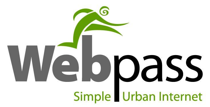 webpass.jpg