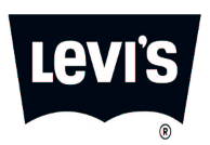 Levis black.png