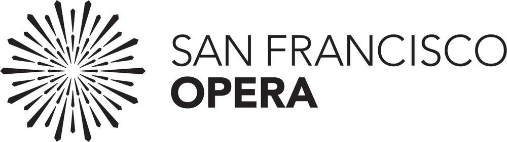 SF Opera.jpg