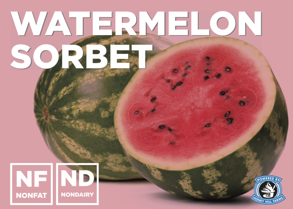 watermelon-sorbet.png