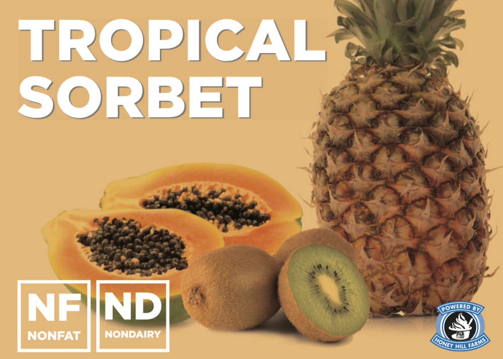 tropical-sorbet.png