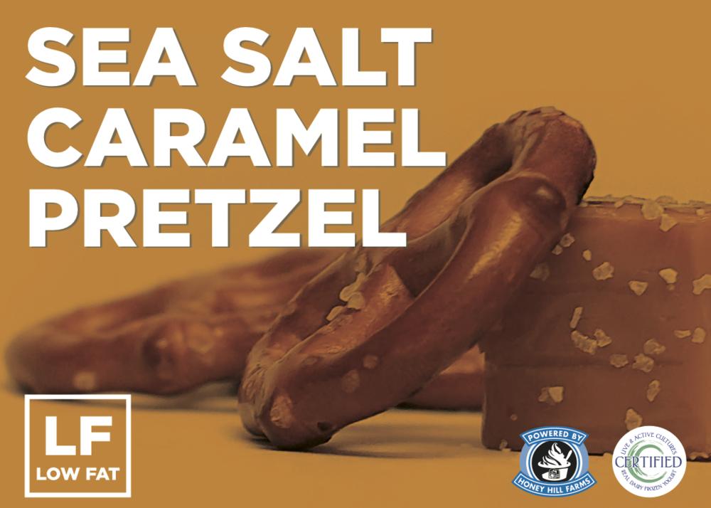 sea-salt-caramel-pretzel.png