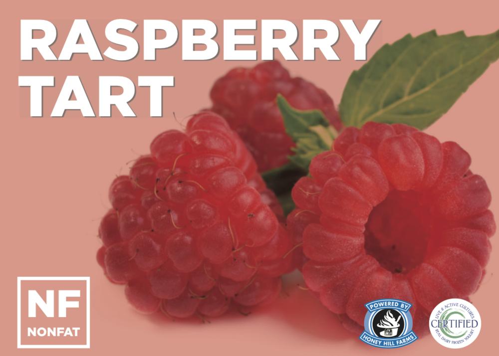 raspberry-tart.png
