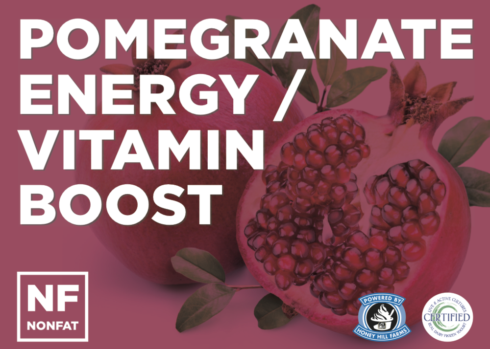 pomegranate-energy-vitamin-boost.png