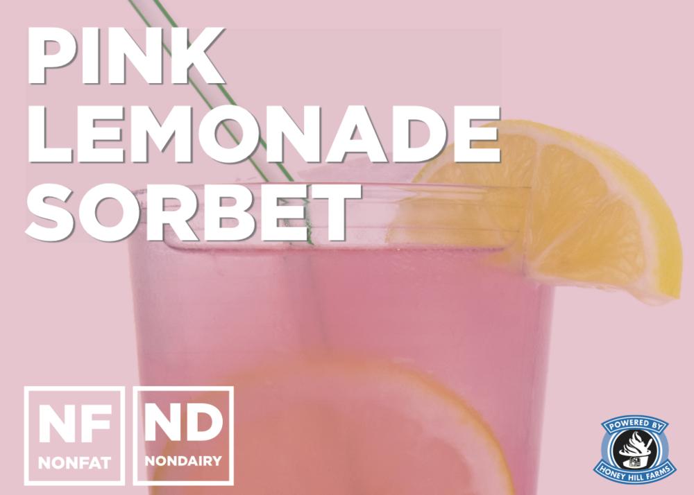 pink-lemonade-sorbet.png