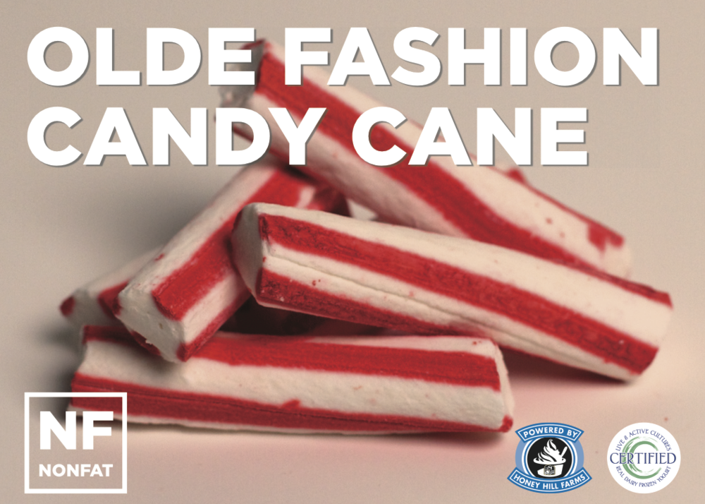 olde-fashion-candy-cane.png