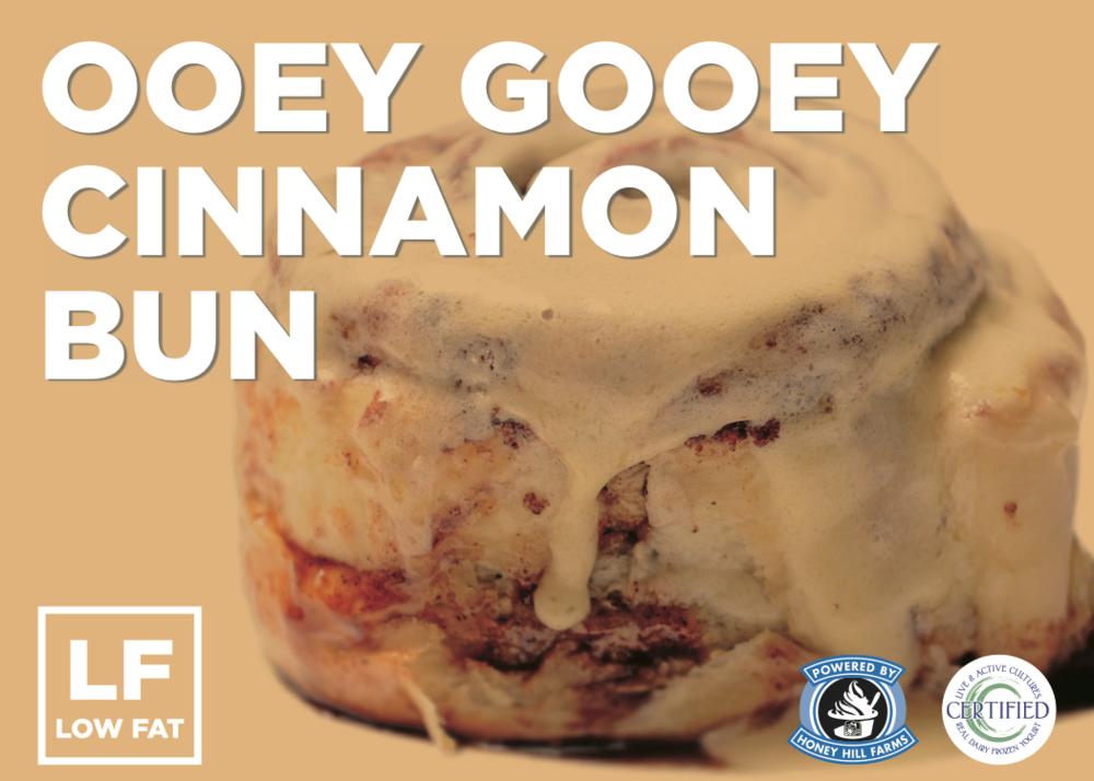 ooey-gooey-cinnamon-bun.png