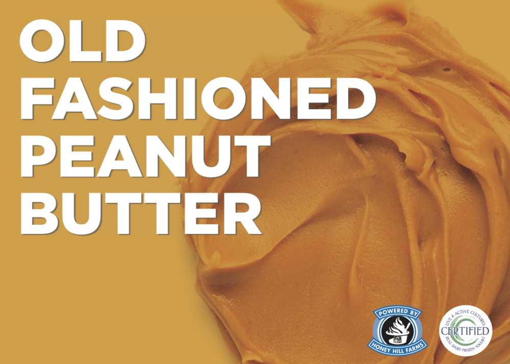 old-fashioned-peanut-butter.png