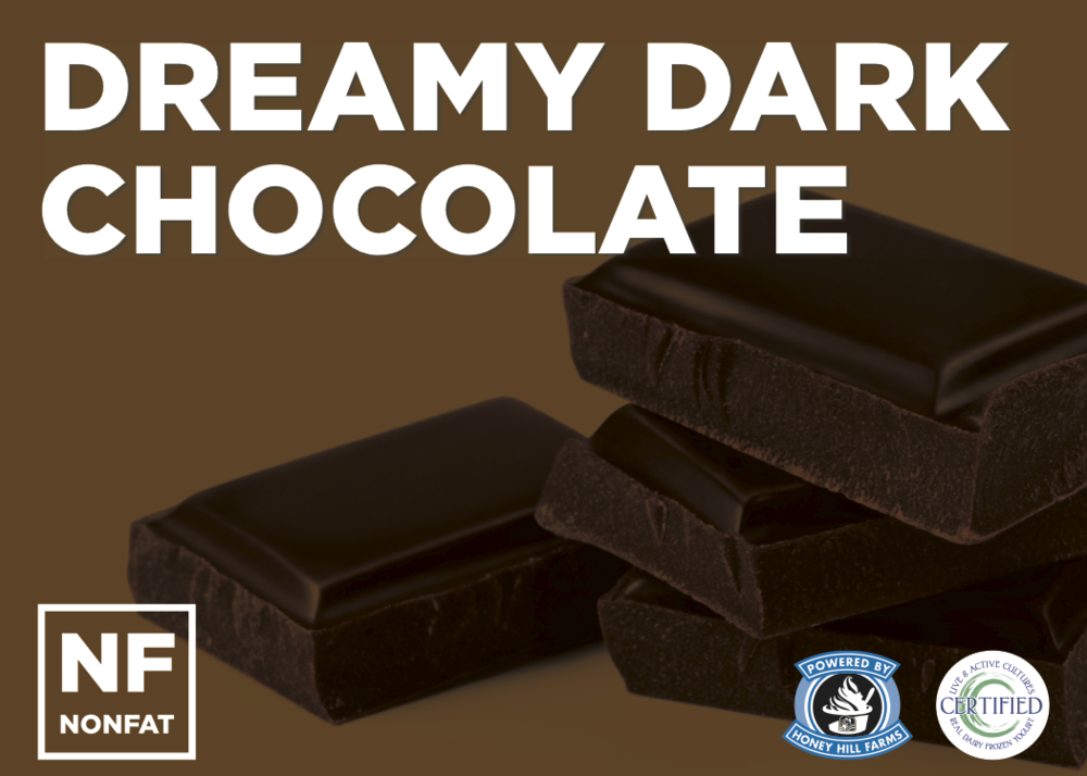 dreamy-dark-chocolate.png