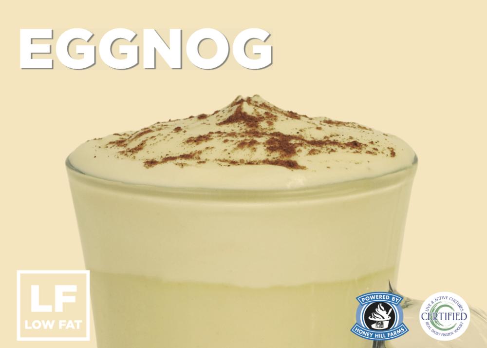 eggnog.png