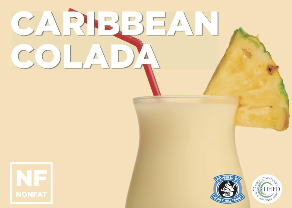 caribbean-colada.png