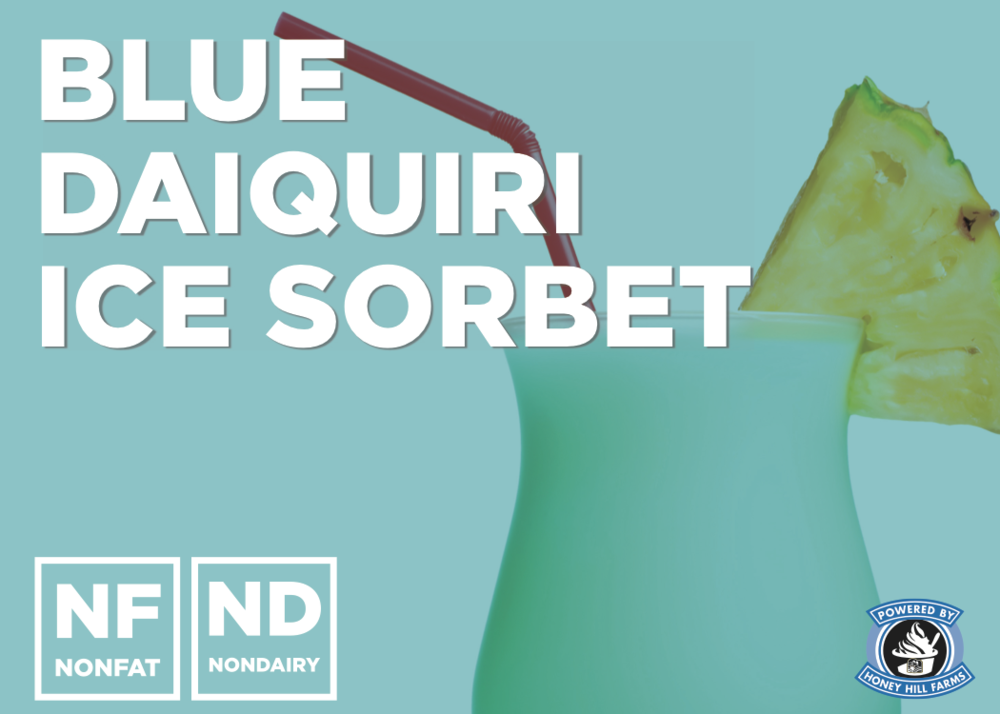blue-daiquiri-ice-sorbet.png