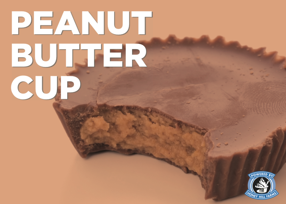peanute-butter-cup.png