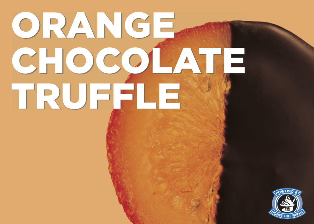 orange-chocolate-truffle.png