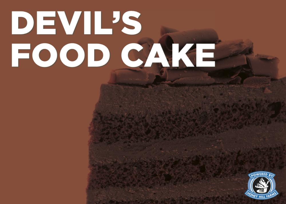 devils-food-cake.png