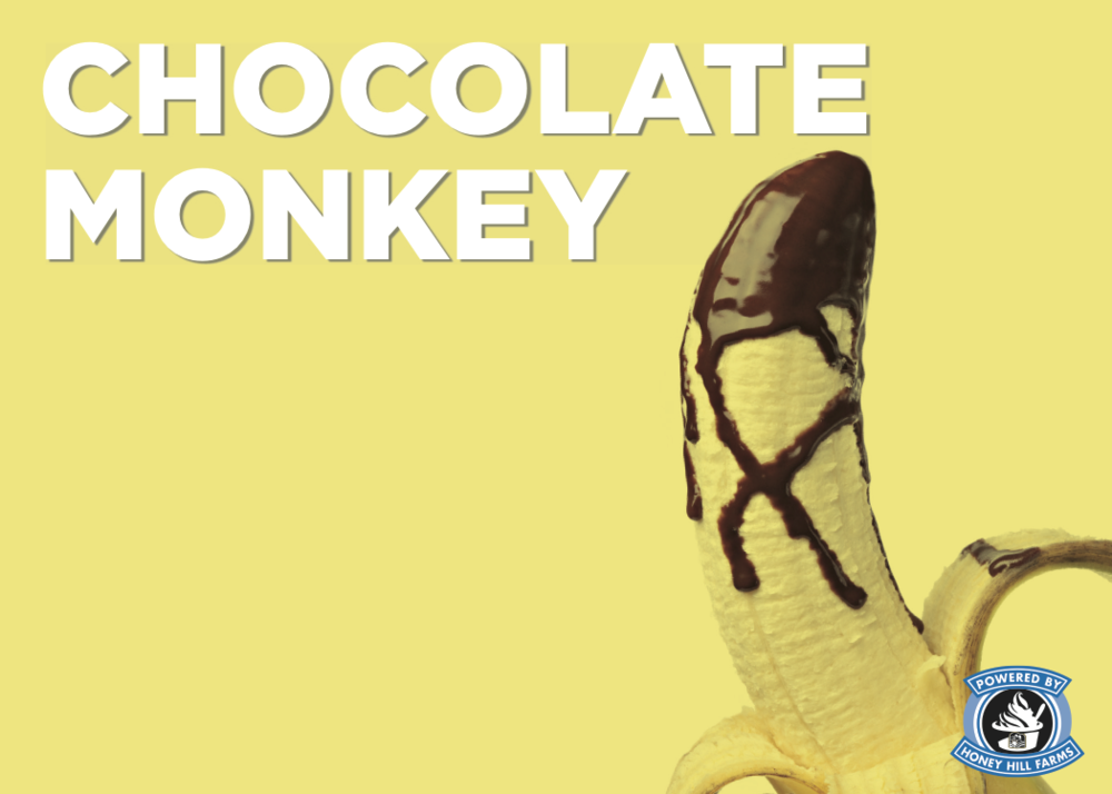 chocolate-monkey.png