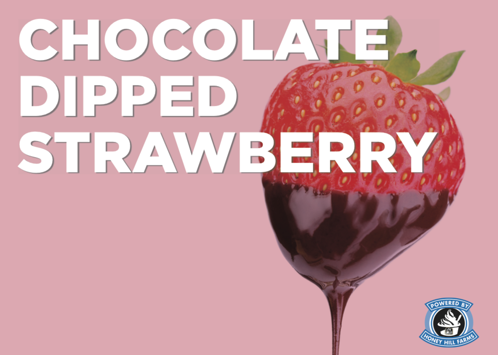chocolate-dipped-strawberry.png