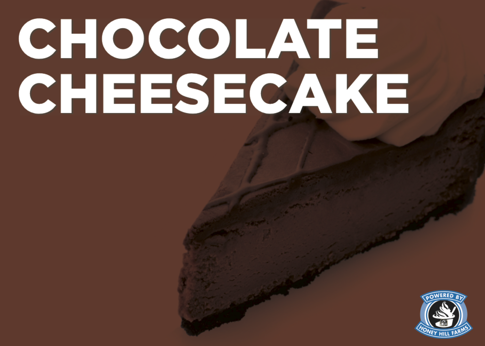 chocolate-cheesecake.png
