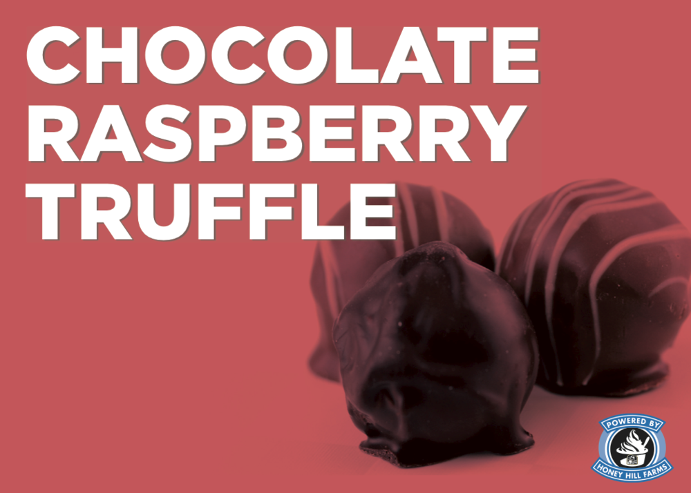 chocolate-raspberry-truffle.png