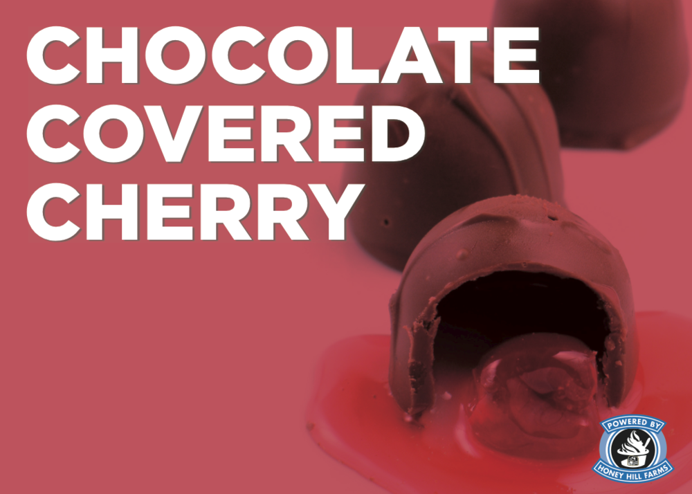 chocolate-covered-cherry.png