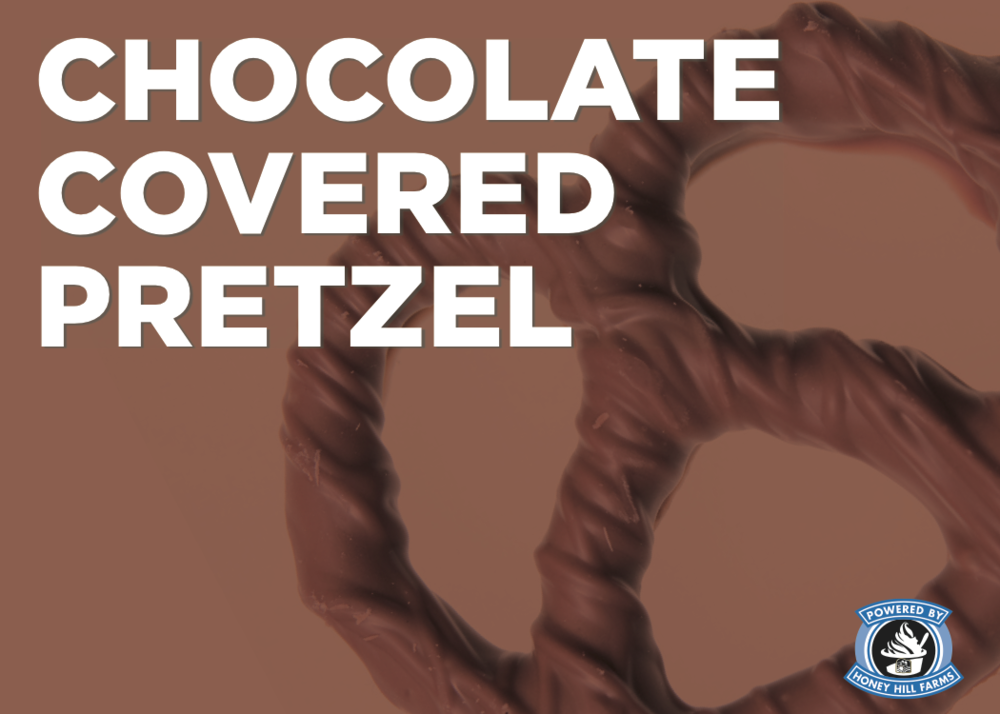 chocolate-covered-pretzel.png