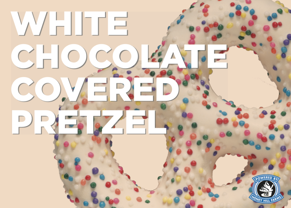 white-chocolate-covered-pretzel.png