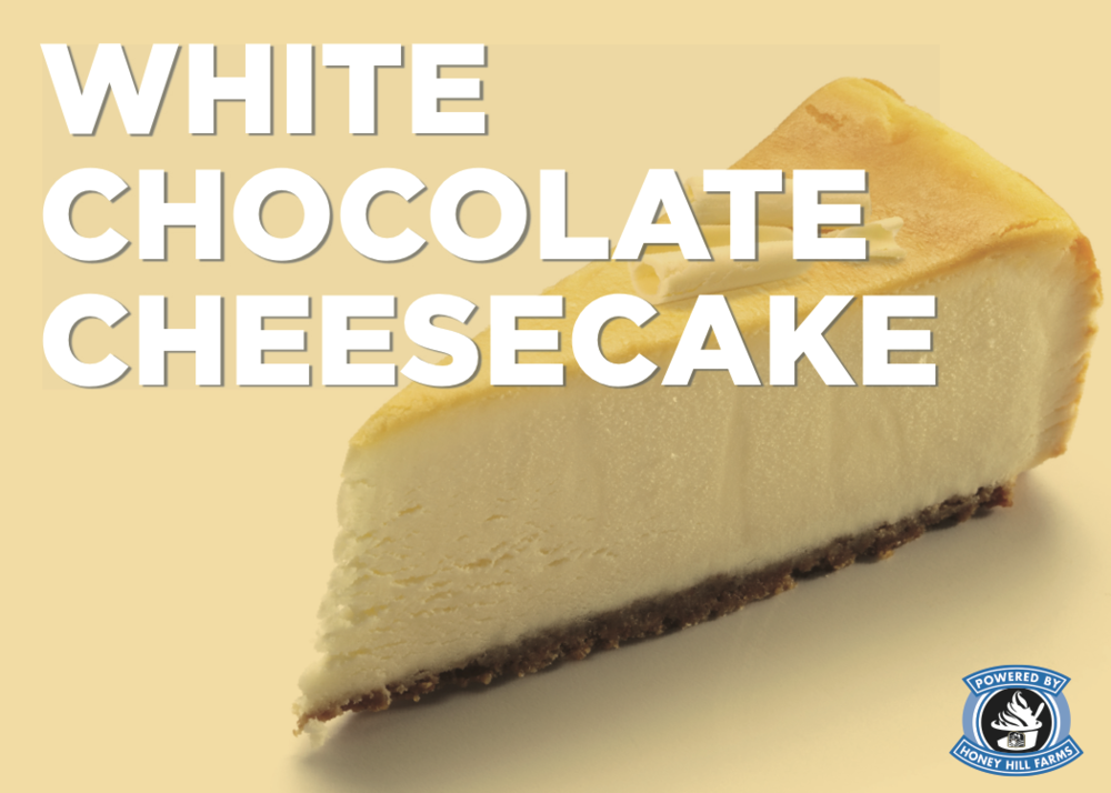 white-chocolate-cheesecake.png