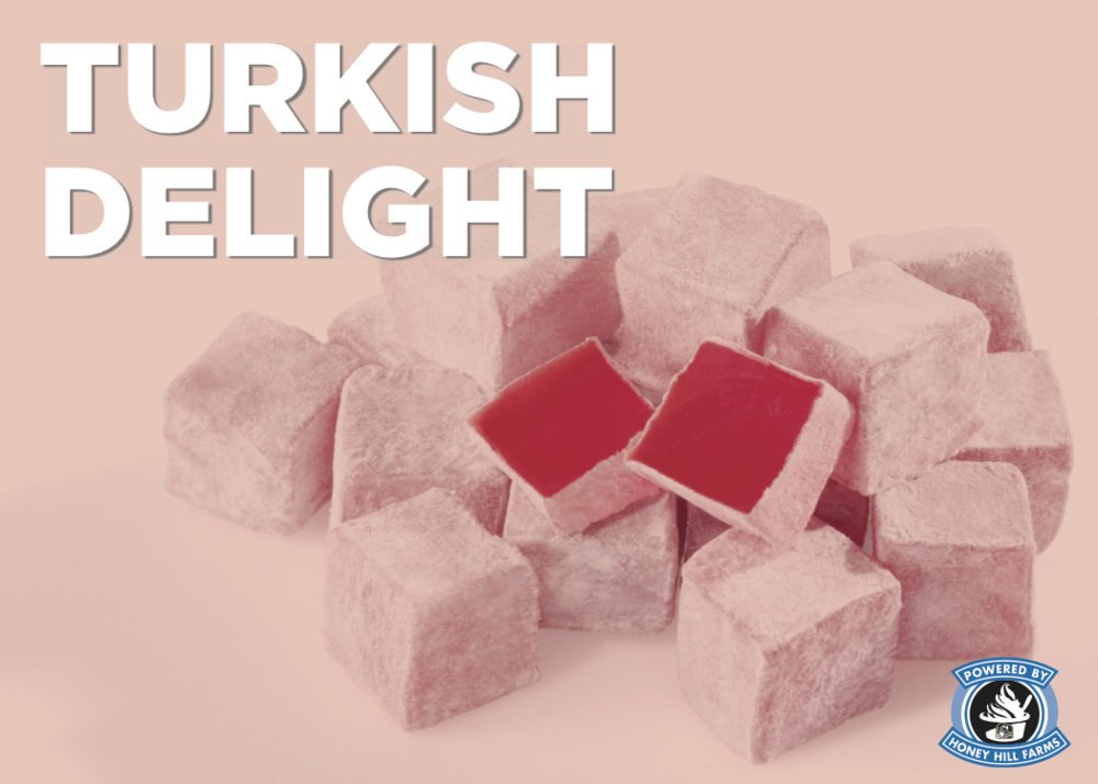 turkish-delight.png