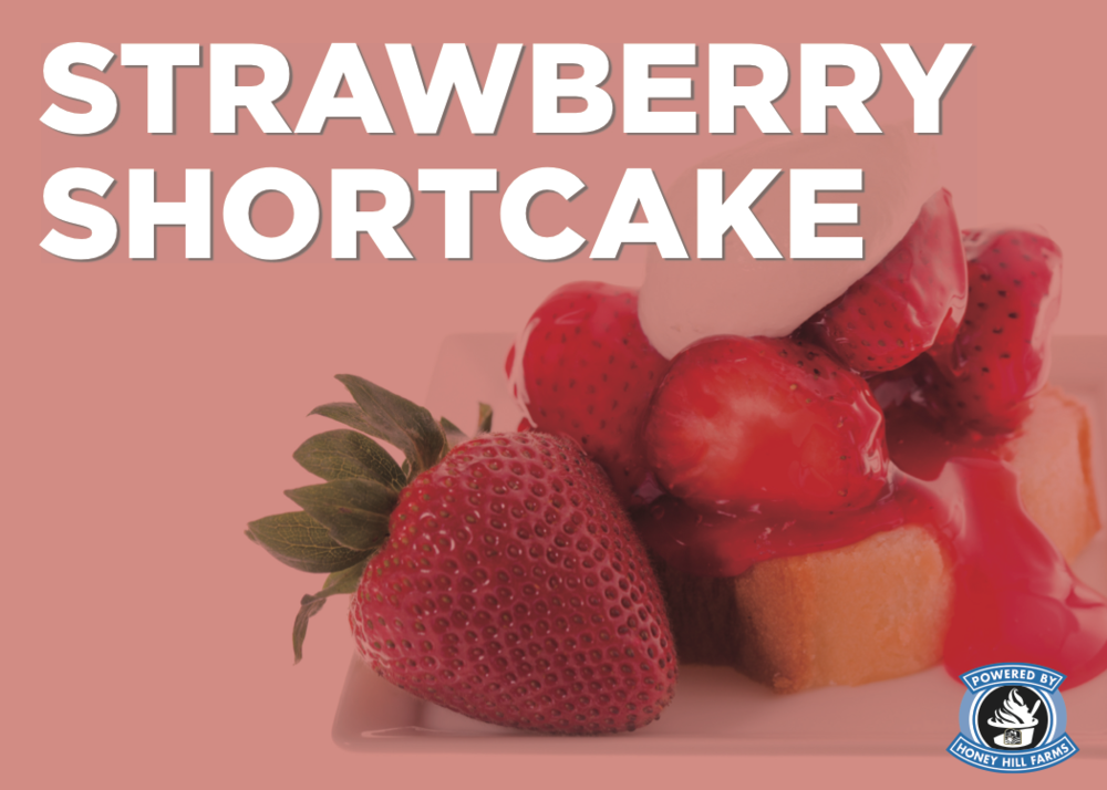 strawberry-shortcake.png