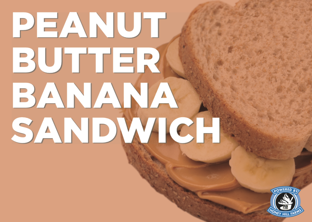 peanut-butter-banana-sandwhich.png