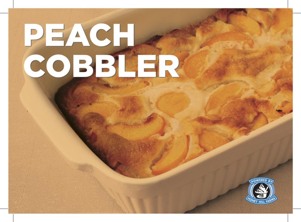 peach-cobbler.png