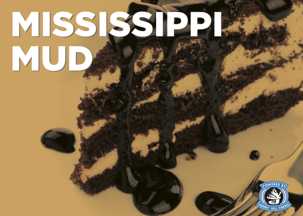 mississippi-mud.png