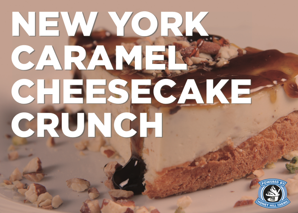 new-york-carmel-cheesecake-crunch.png