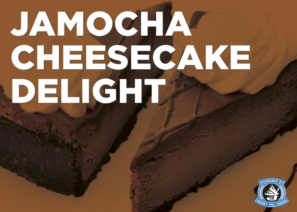 jamocha-cheese-cake-delight.png