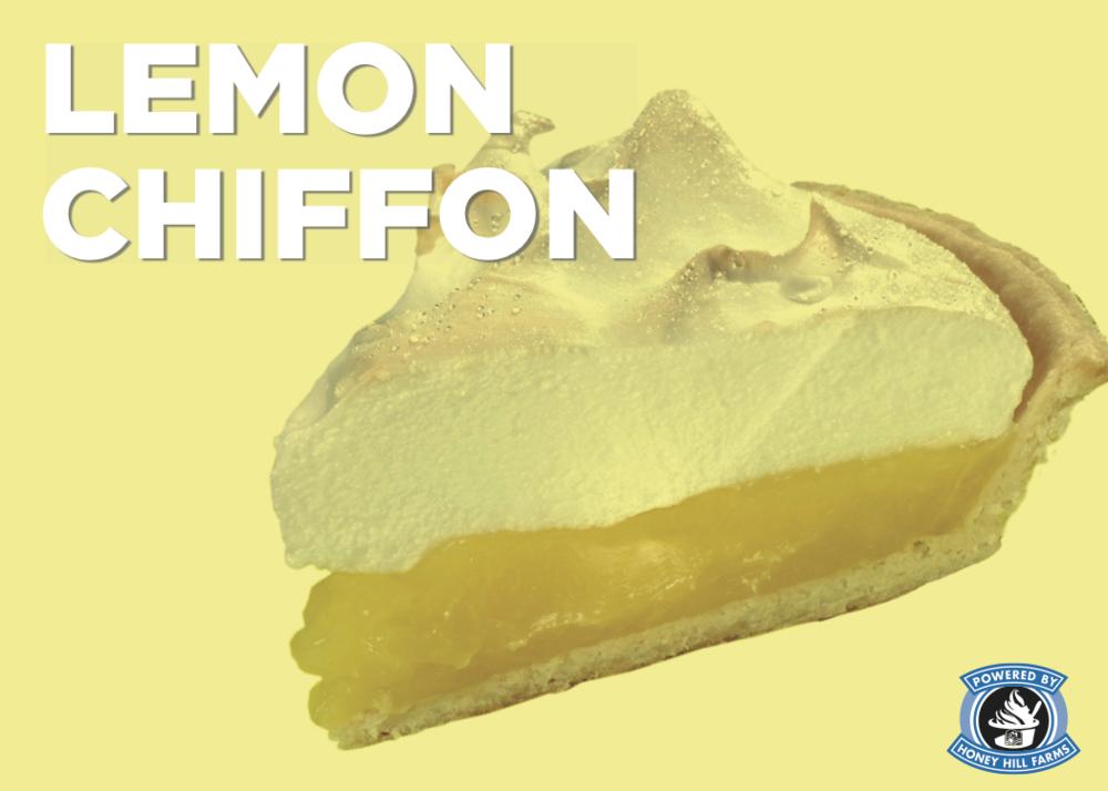 lemon-chiffon.png