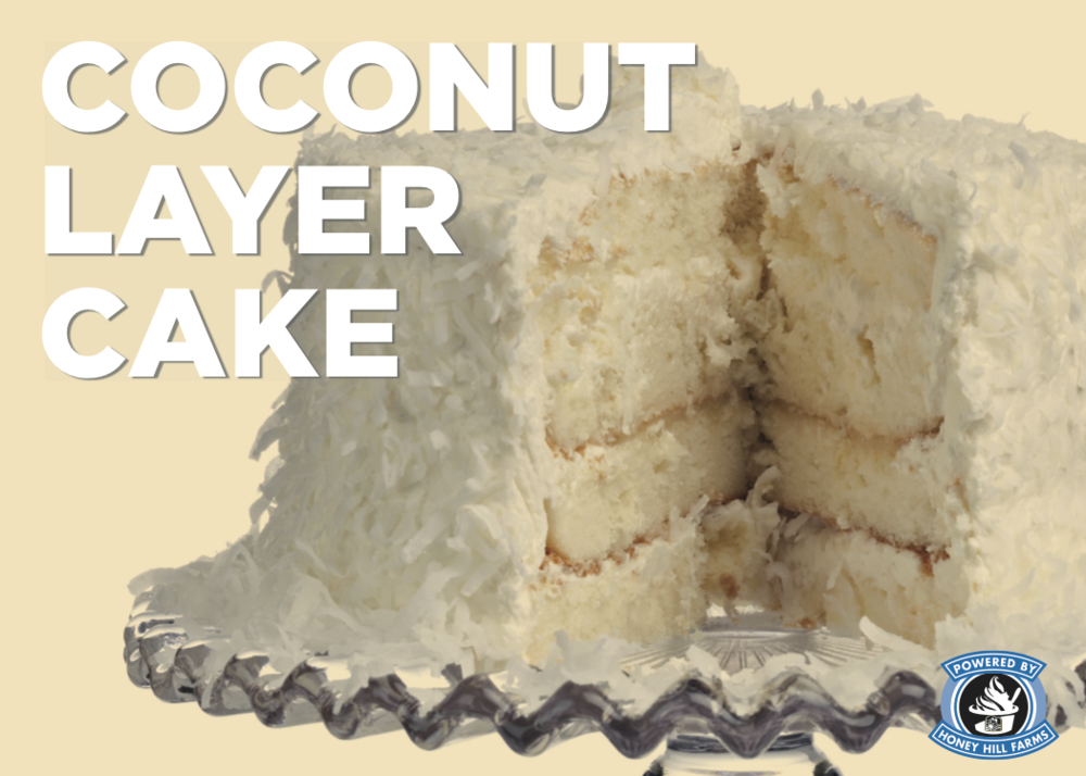 coconut-layer-cake.png