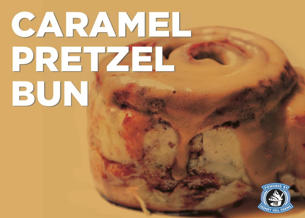 caramel-pretzel-bun.png