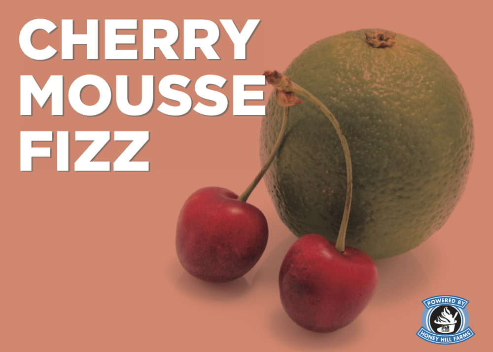 cherry-mousse-fizz.png