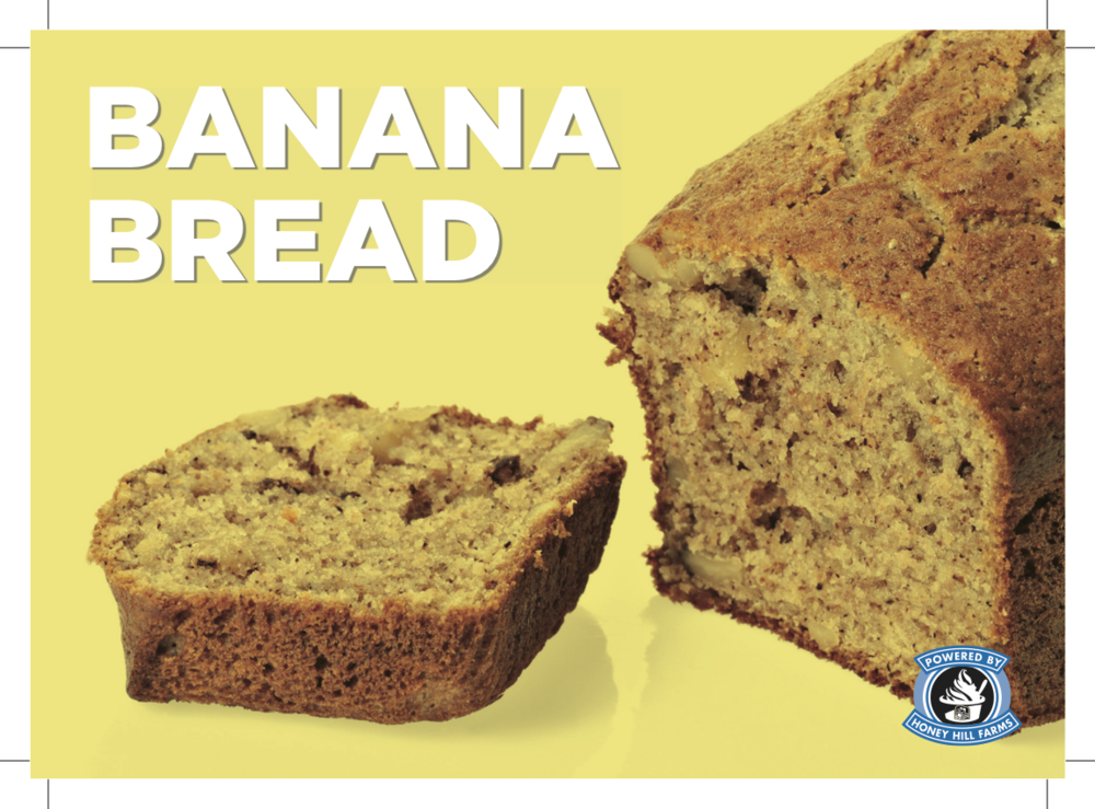 banana-bread.png