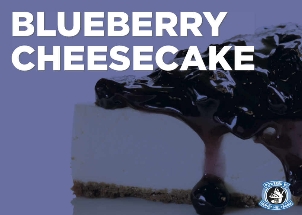 blueberry-cheese-cake.png