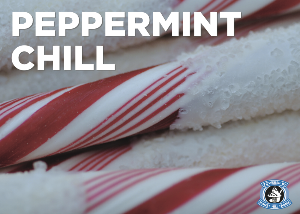 peppermint-chill.png