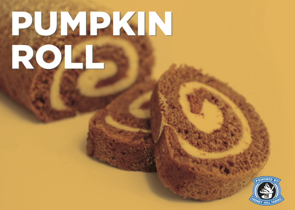 pumpkin-roll.png