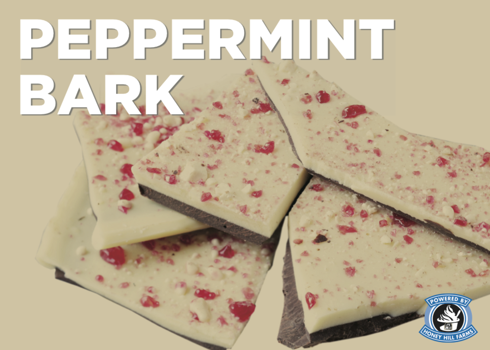 peppermint-bark.png