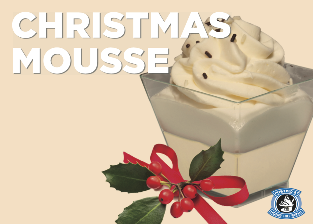 christmas-mousse.png
