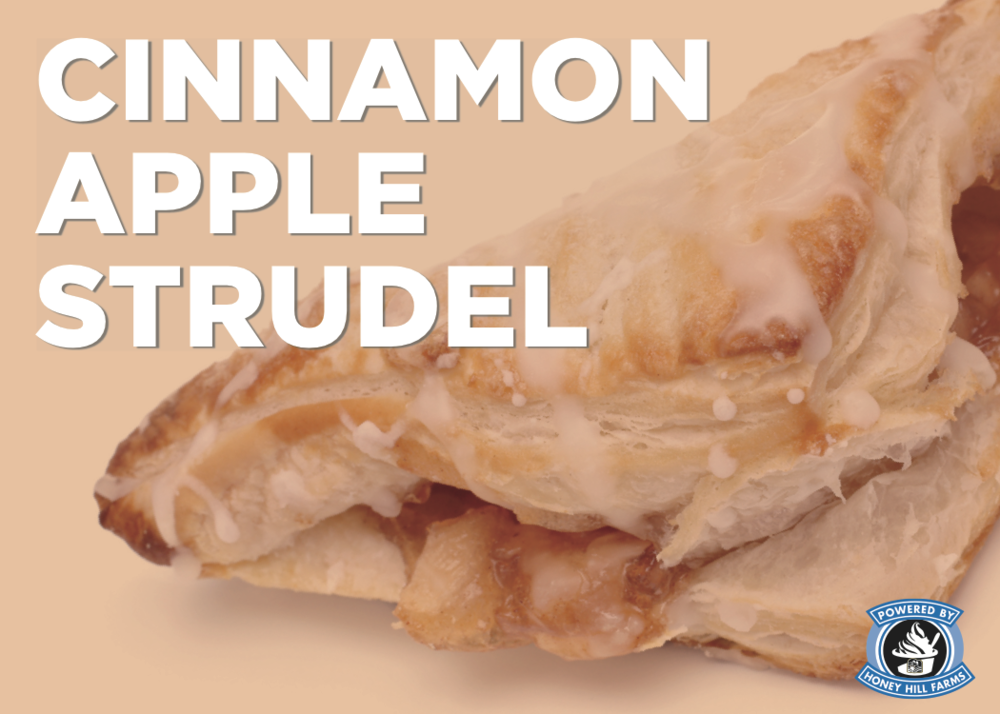 cinnamon-apple-strudel.png