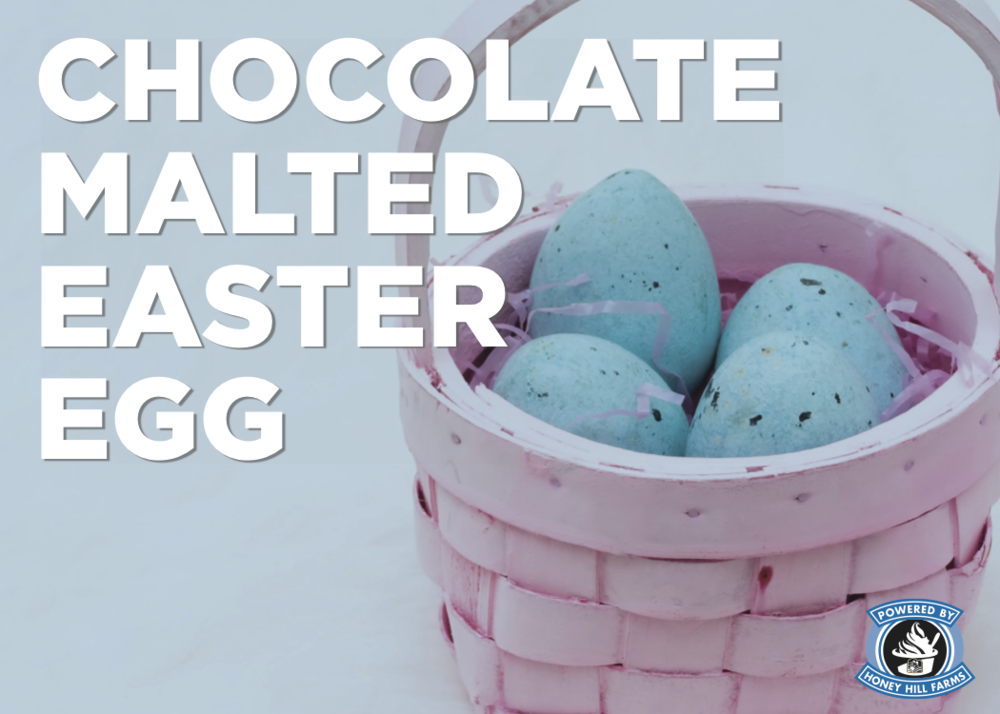 chocolate-malted-easter-eggs.png