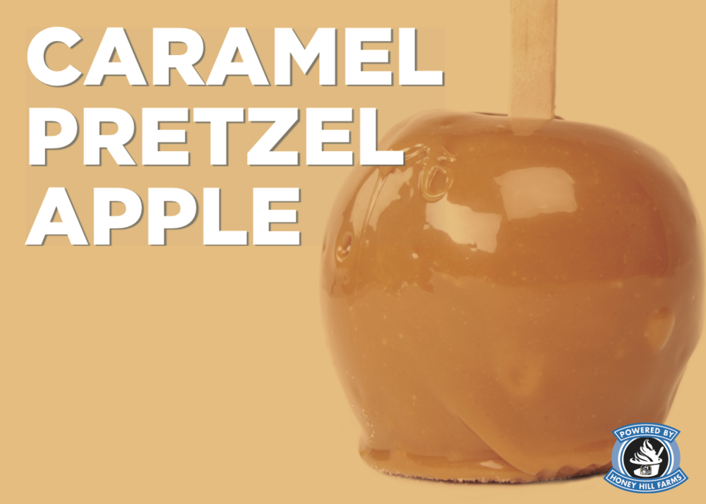 caramel-pretzel-apple.png